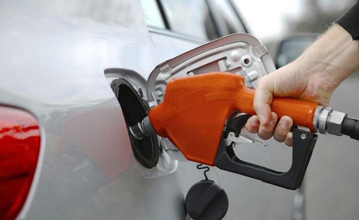 Ще продължи ли поскъпването на горивата у нас?