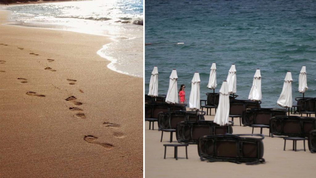 Хотелиери и ресторантьори се готвят за ранно закриване на летния сезон