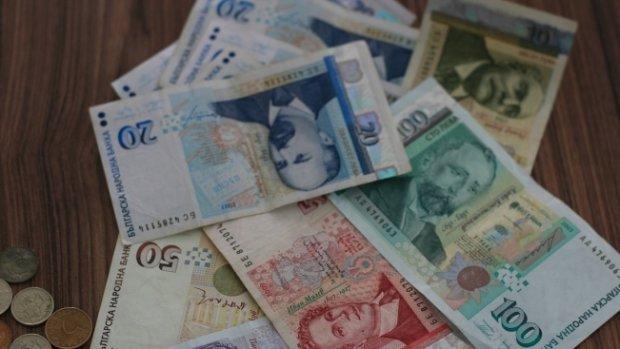 ИТ секторът е против плащането на осигуровки и за заплатите над 3000 лева
