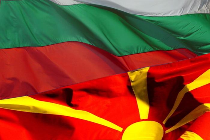 Заев контрира Радев: не ни се бъркайте за българското малцинство (видео)