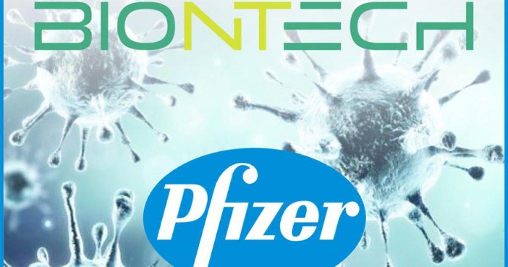 Ваксината на Pfizer e безопасна за деца между 5 и 11 години, показват последните проучвания