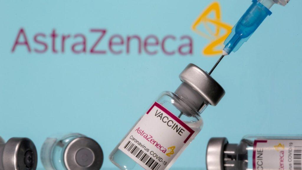 AstraZeneca съобщи за успешни тестове на лекарство срещу Covid-19