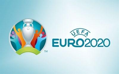 Какво, ако България играеше на Евро 2020