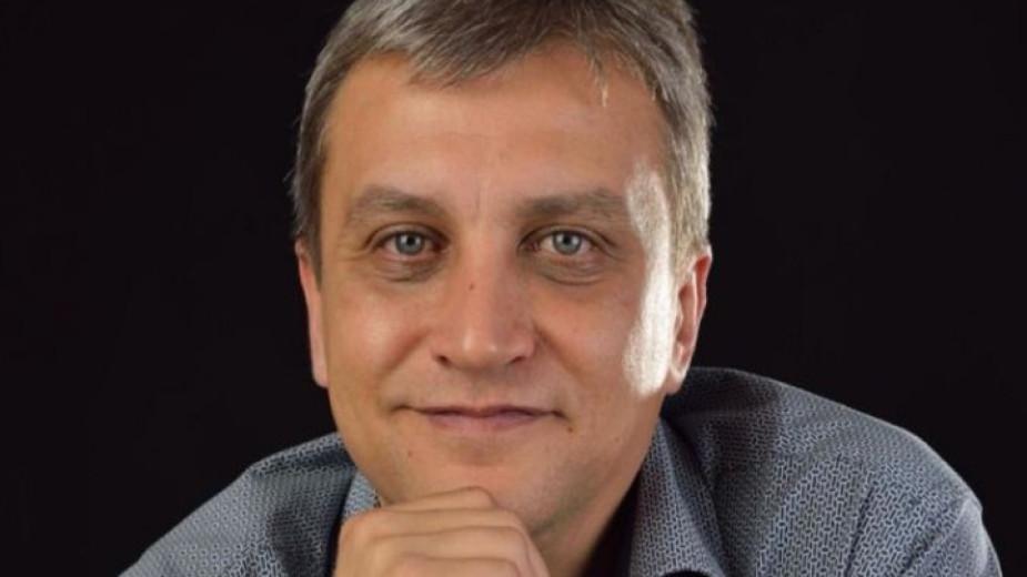 Четирима кандидат-депутати, сред които и Борисов, се отказват от място в парламента
