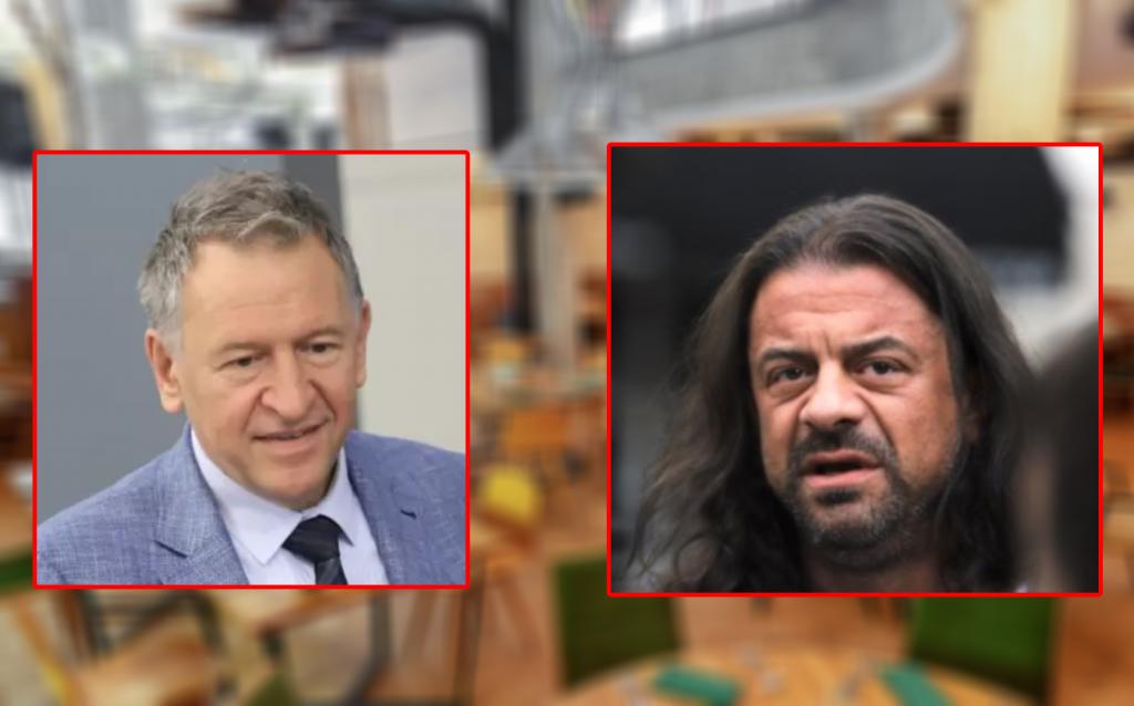 Министерството на здравеопазването отговори на нападките на ресторантьорите