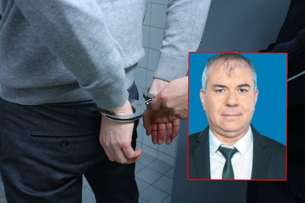 Прокуратурата повдига обвинения на скандалния кмет на Гурково