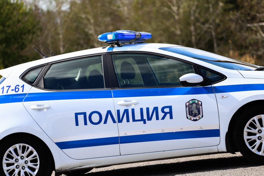 Дете от Пловдив подлуди полицията, звънна близо 200 пъти на спешен телефон 112