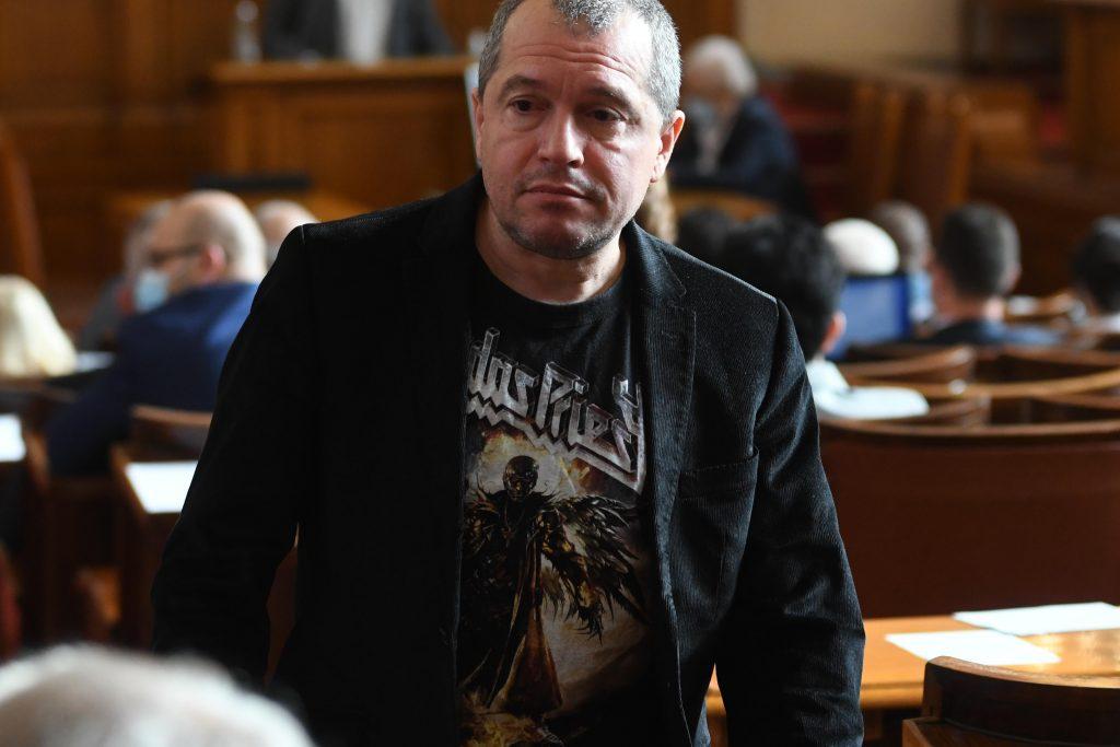 Татяна Дончева: Твърденията, че съм предлагала пари на депутати на ИТН, са бълнувания