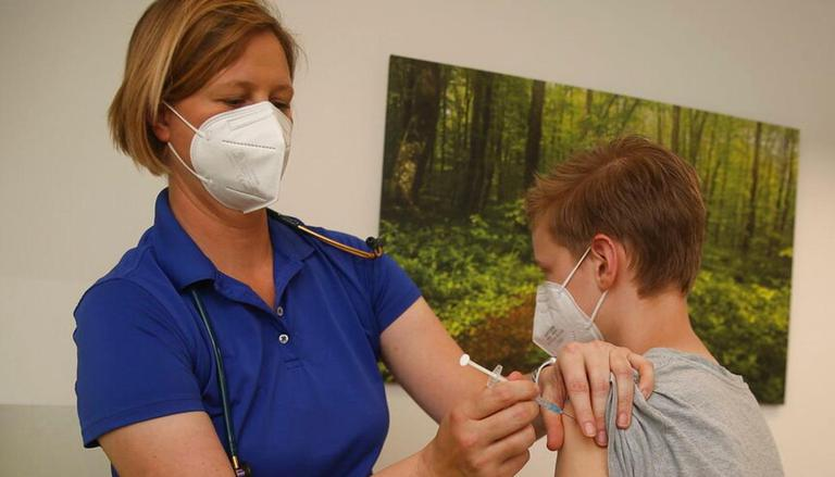 Българите са най-скептични към ваксините срещу Covid-19 в ЕС