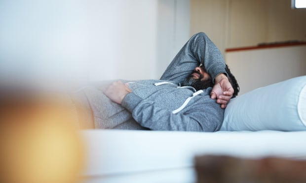 37% от хората имат симптоми на Covid-19 шест месеца след заразяването