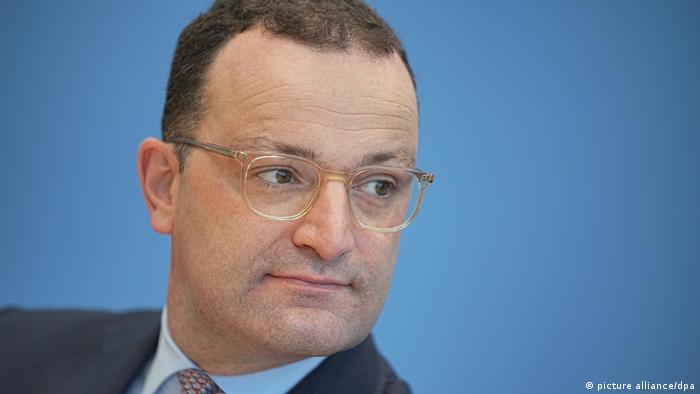 Германия е напът да отмени епидемичната ситуация, благодарение на ваксините