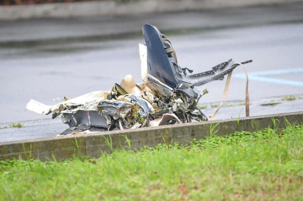 Румънски милиардер загина при самолетна катастрофа в близост до Милано