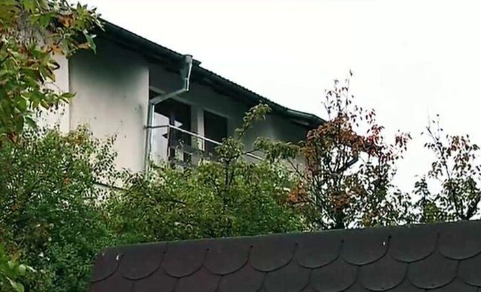 """Затварят дома за стари хора в """"Драгалевци"""" след сигнала за побой над 90-годишен мъж"""