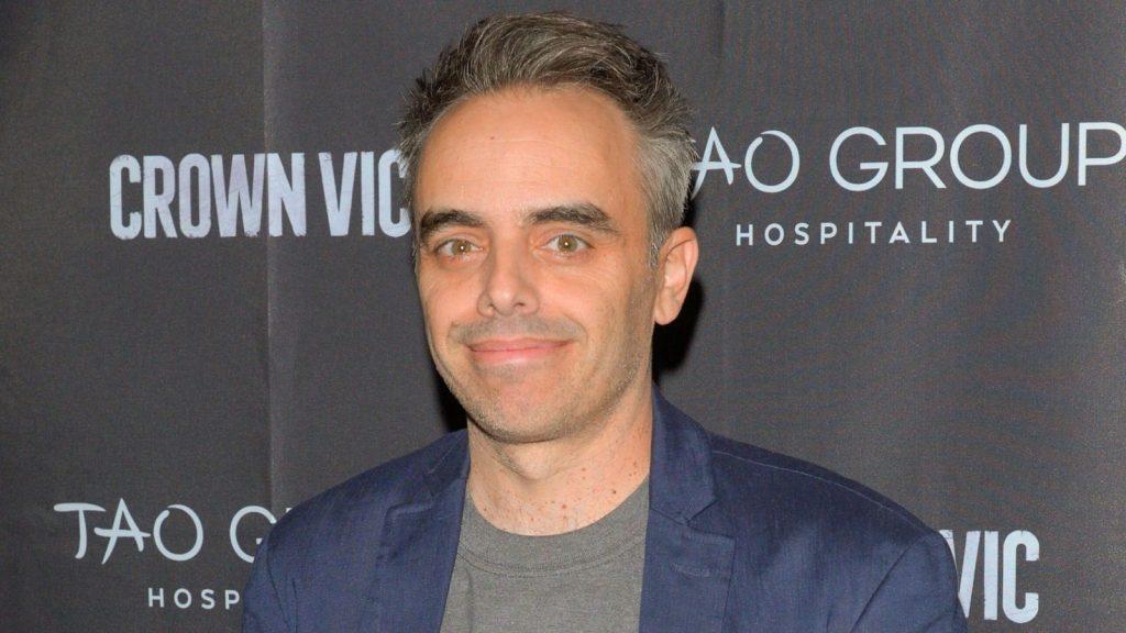 Режисьорът Джоел Соуза е пуснат от болницата, след като Алек Болдуин го застреля при инцидент